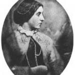 Jane Loudon