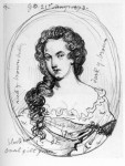 a review of oroonoko by aphra behn Oroonoko study guide contains a biography of aphra behn, literature essays, quiz questions, major themes, characters, and a full summary and analysis.
