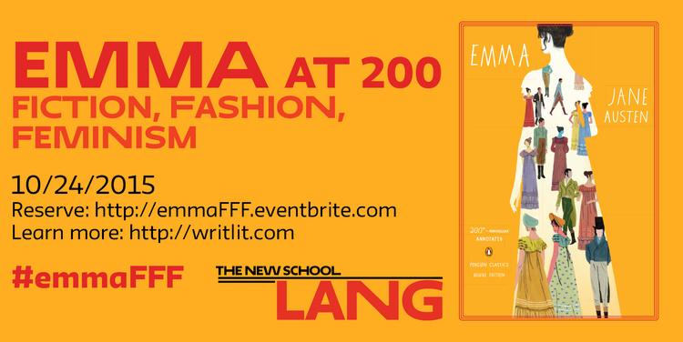 Emma Event