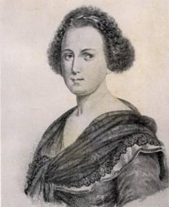 Eleonora de Fonseca Pimental