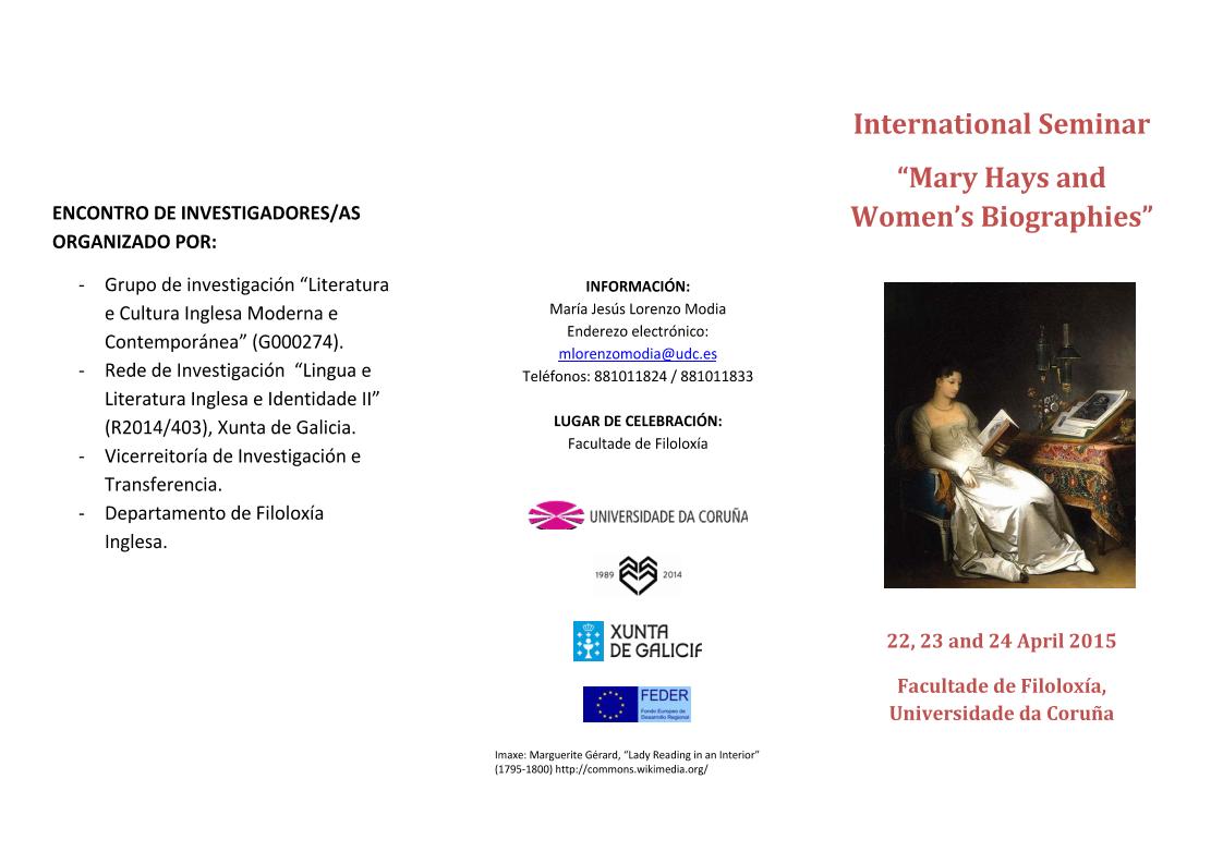 Seminar tríptico_Page_1