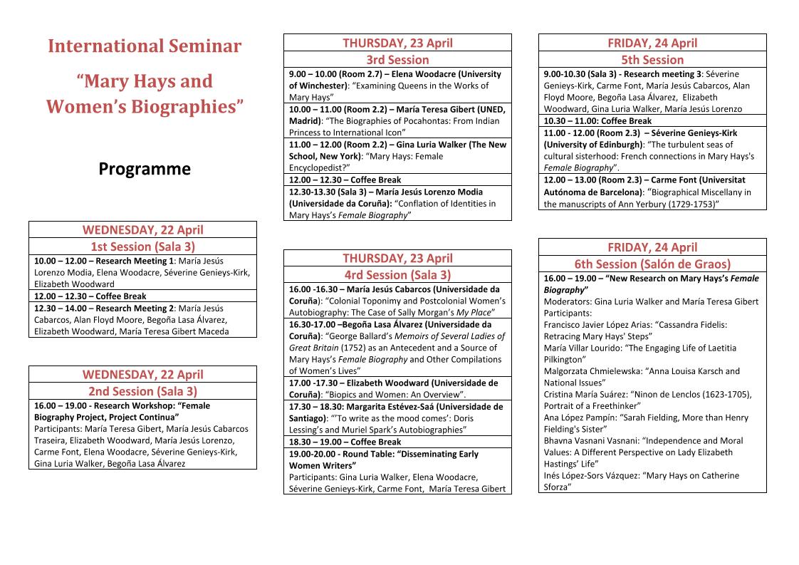 Seminar tríptico_Page_2
